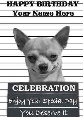 Chihuahua-pidchi-2-A5-personnalise-joyeux-anniversaire-carte-de-v-ux-chien-design