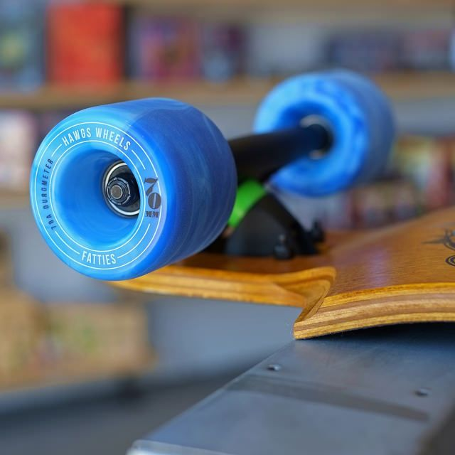 1000 Images About Landyachtz Longboards On Pinterest