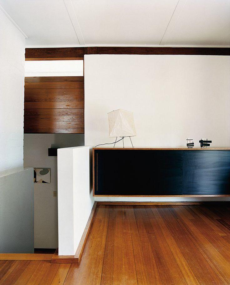 Hotel Hotel Blog   Iconic Australian Houses