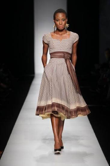 African dress For children - - Yahoo Image Search Results