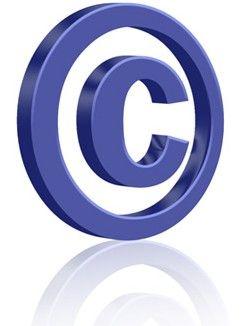 स्वचालित रूप से कॉपीराइट का वर्ष बदलें | ultapulta