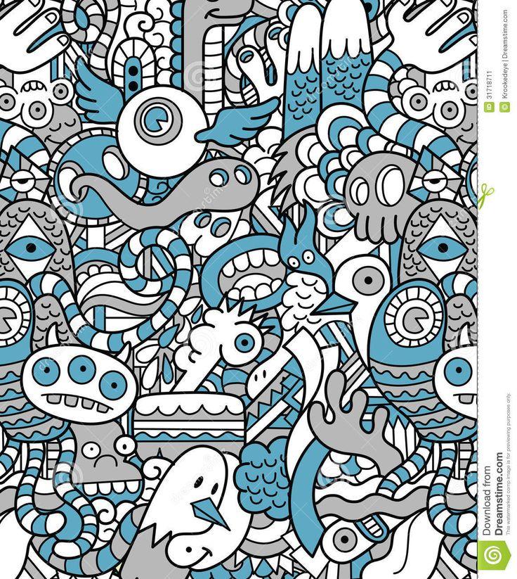 Best 25+ Hipster wallpaper ideas on Pinterest | Hipster ...