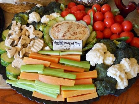 Ideas On How To Arrange Different Food Platters It S Party Time Pinterest Twilight