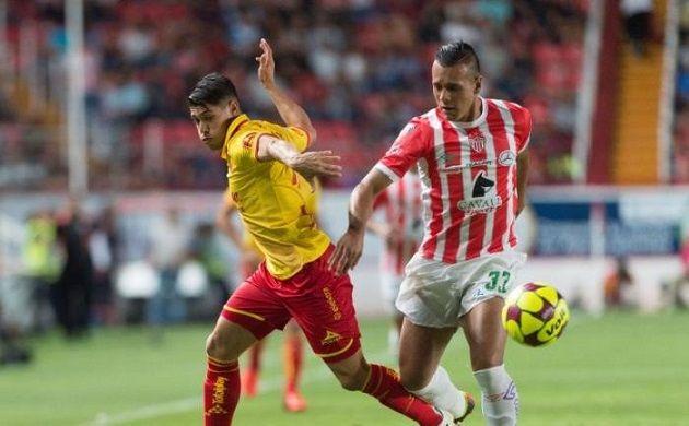 De este modo, hidrocálidos y purépechas siguen invictos dentro de laCopa MXcon cuatro puntos cada uno dentro delGrupo 9, además tampoco conocen la derrota en elApertura 2017de la Liga MX ...