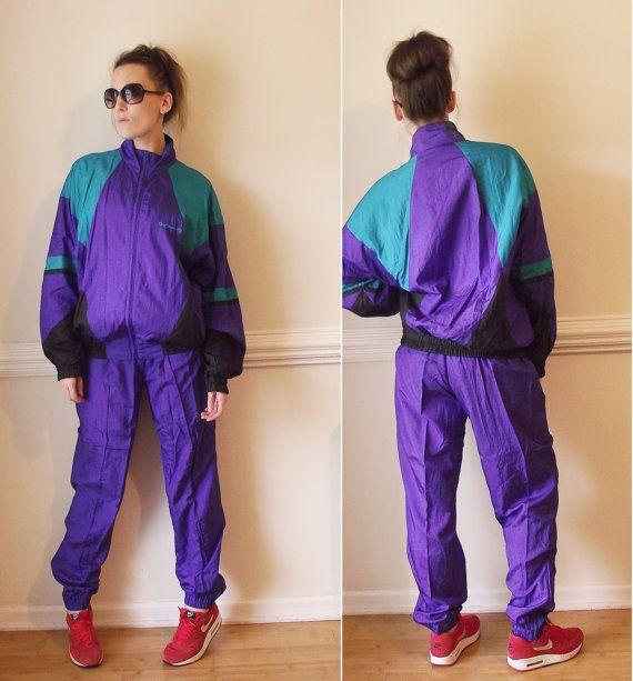 Suits Nylon Wind Jacket 78