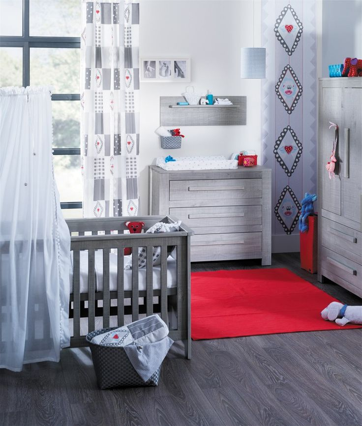 ... babykamer Sinza http://www.ikenik.nl/coming-kids-babykamer-sinza.html