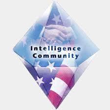 USA Intelligence Community ERA COPS