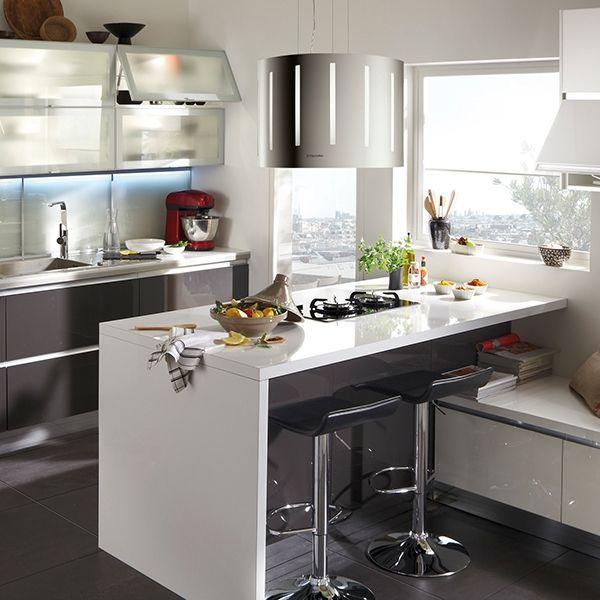 56 best Fou de cuisines ! images on Pinterest Kitchen ideas