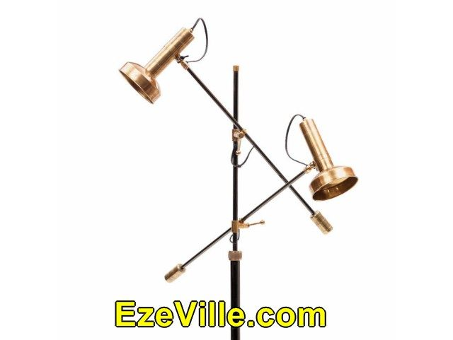 Awesome  Modern Floor Lamps Sale001