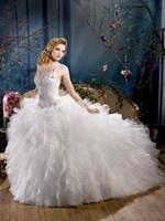 Robe de mariée Kelly Star, 136-20