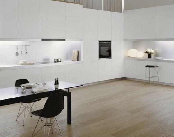 Les Meilleures Idées De La Catégorie Meuble Four Encastrable - Meuble cuisine avec four encastrable pour idees de deco de cuisine