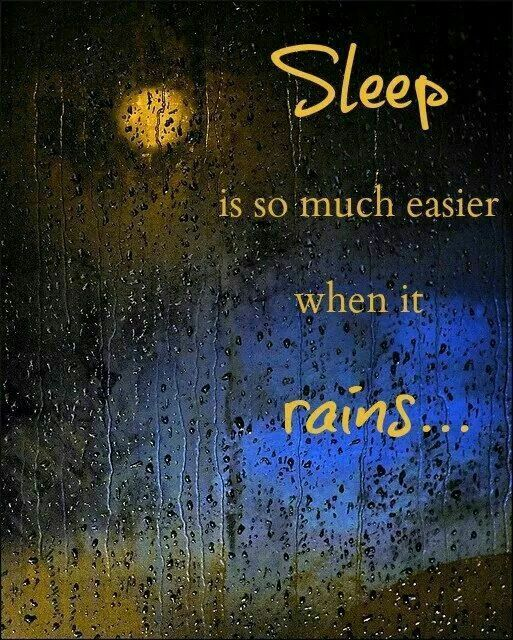 Rainy Day Best Quotes: Best 20+ Rainy Day Quotes Ideas On Pinterest—no Signup