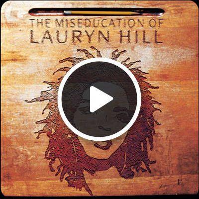 To Zion - Lauryn Hill Feat. Carlos Santana Song Lyrics | Shazam