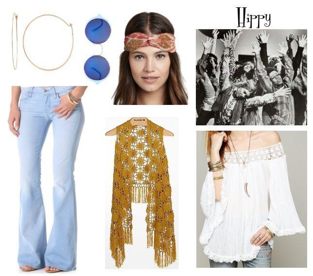 30 best Candice Hippie 21st images on Pinterest Boho fashion
