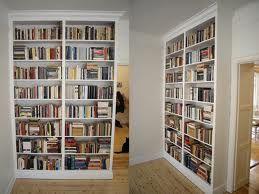 inbyggd bokhylla - Sök på Google