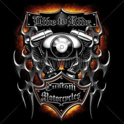 34 Best Hd Live To Ride Ride To Live Images On Pinterest