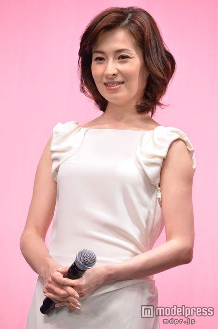 Rei Dan - Japanese actress
