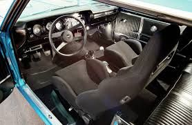 Image result for 1964 chevelle custom console