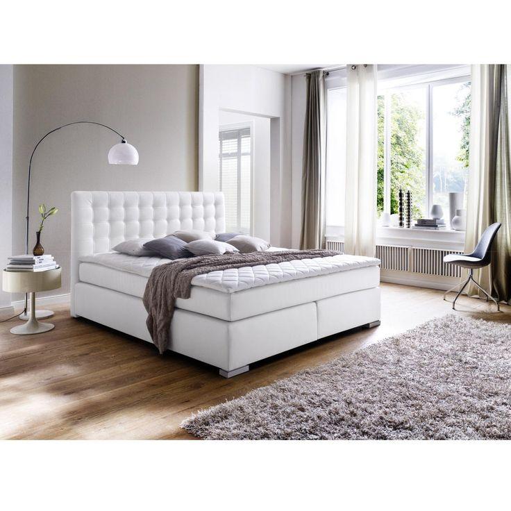 the 25 best bett wei 180x200 ideas on pinterest bett. Black Bedroom Furniture Sets. Home Design Ideas