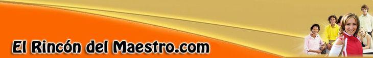 Materiales de audicion y lenguaje - El Rincon Del Maestro .com