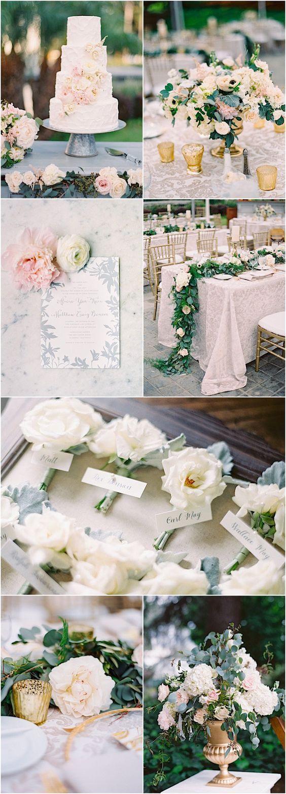 best vowe renewal ideas diy images on pinterest weddings