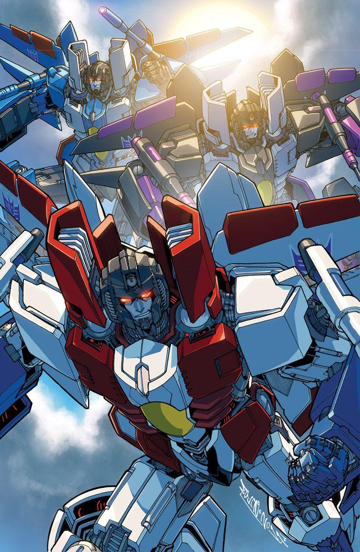 Ongoing Seeker colours by *markerguru on deviantART - Transformers Seekers - Starscream, Thundercracker, and Skywarp