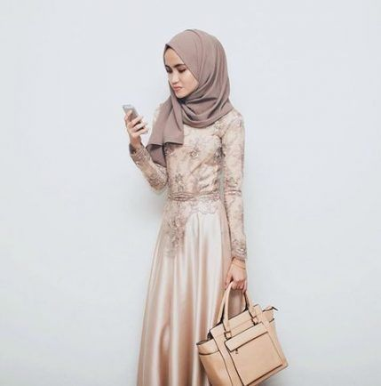 Dress graduation hijab 22+ trendy ideas  #dress #Muslim_graduation