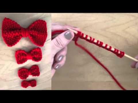 Любимые крючки для вязания http://goo.gl/kqjM7e Как вязать пуговицу крючком Подписаться на все новые видео-уроки по емайл: http://feedburner.google.com/fb/...