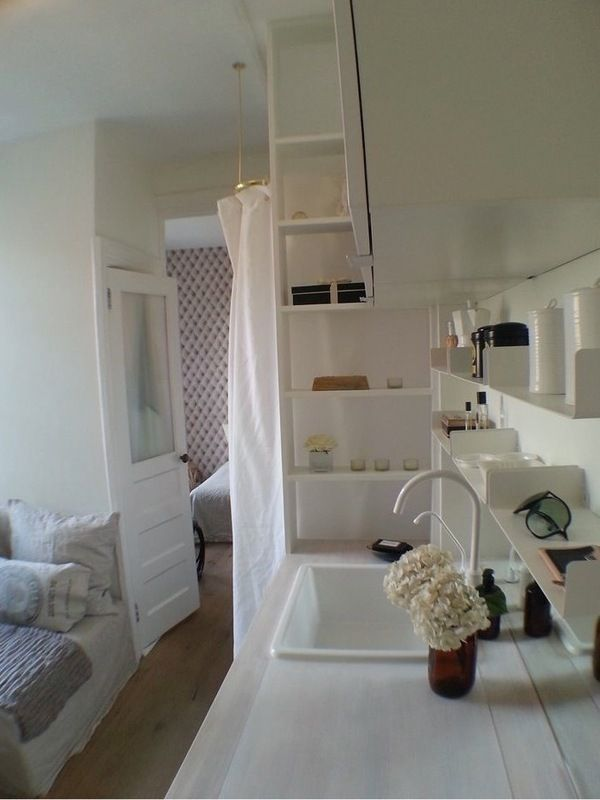 150 Sullivan Street 36 Rental In Soho Manhattan Small One Bedroom Apartment In A Tenement