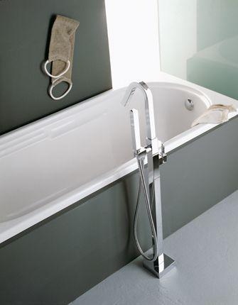 8 best x change mono treemme collection de robinetterie de salle de bain images on pinterest. Black Bedroom Furniture Sets. Home Design Ideas