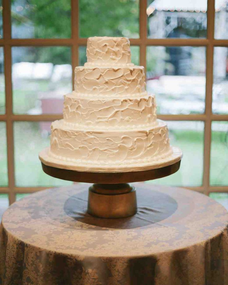 4 tier chocolate wedding cake recipe 1648 best images about wedding cake ideas on 10372