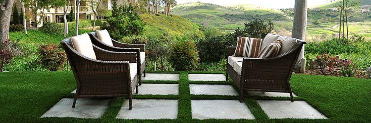 LawnPop | Smart Lawns, Artificial Grass, Artificial Turf, Synthetic Grass, Synthetic Turf, Field Turf