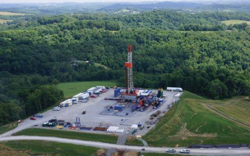 The Shale Gas News, heard every Saturday at 10 AM on 94.3 FM, 1510 AM and Sundays on YesFM, talked about Antero Resources, PennEast Pipeline, Mountain Valley Pipeline and much more last week.  http://naturalgasnow.org/shale-gas-news-january-27-2018/