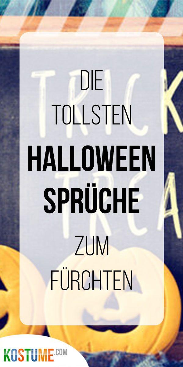 Halloween Sprüche A Wee Bit Wicked Unser Kostüme Com Blog Blog