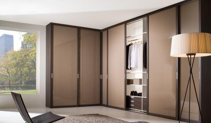 Google Image Result for http://www.fittedwardrobes.info/wp-content/uploads/2012/06/fitted-wardrobes-sliding-doors.jpg