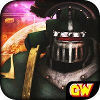 Talisman The Horus Heresy 5.1 MOD APK Unlocked  board games