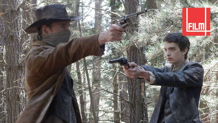 Michael Fassbender, Kodi Smit-McPhee and Ben Mendelsohn star in John Maclean's Western about the unlikely crossing of a dangerous drifter and a guileless ado...