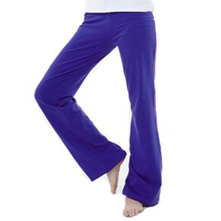 Yoga Pants Women Running Tight Long Jogging Sports Wear Trouser Leggins Fitness Joggers Slim Fit Elastic Training Yoga Leggings S: Height 145-155 CM ,Weight 50KG ,Waist 60-90CM ,Hip95-110CM, Length 88-92CM M: Height 156-163 CM ,Weight 55KG ,Waist 62-90CM ,Hip96-120CM, Length 93-96CM L: Height 164-170 CM ,Weight 60KG ,Waist 65-90CM ,Hip97-120CM, Length 97-100CM XL: Height 155-170 ...