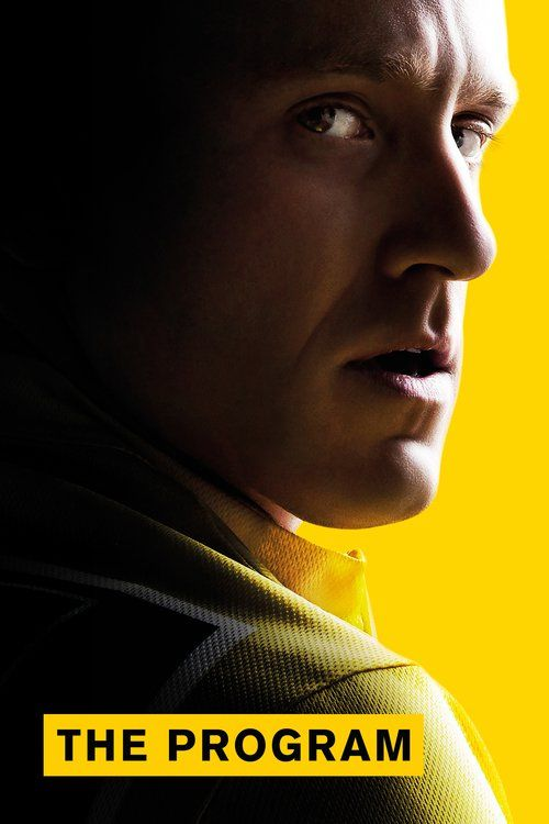 The Program Full Movie watch online 3083008 check out here : http://movieplayer.website/hd/?v=3083008 The Program Full Movie watch online 3083008  Actor : Jesse Plemons, Lee Pace, Ben Foster, Dustin Hoffman 84n9un+4p4n