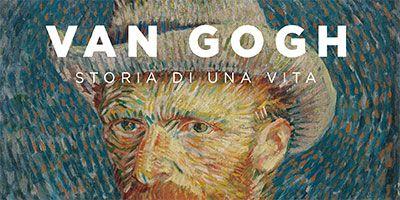 Homepage - Linea d'ombra: mostre d'arte