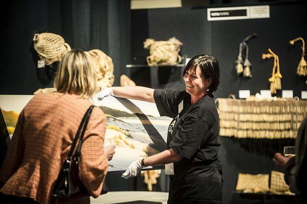 NZ Art Show 2013