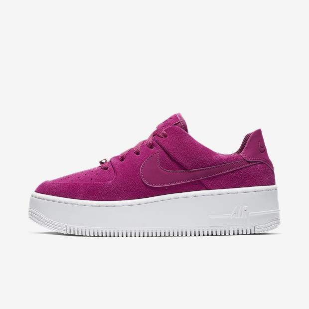 Pin Em Sapatos Shoe