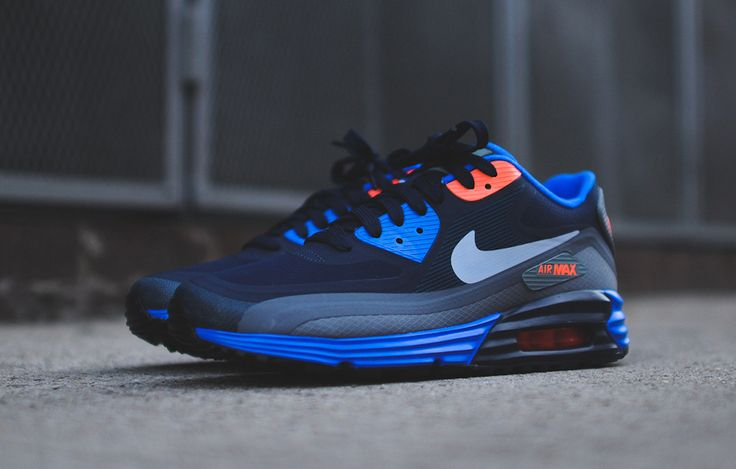 nike air max lunar 90 price