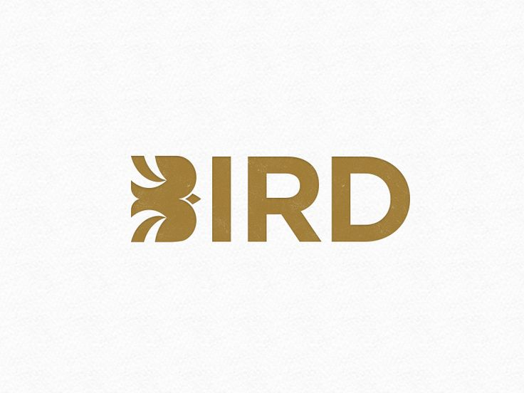Modern Logos Design Ideas 25 best ideas about logos on pinterest logo design logo ideas and fonts for logos Bird Logo