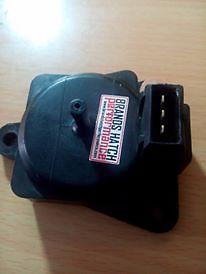 Cosworth yb 3 Bar Map Sensor Sierra Escort #Cosworth