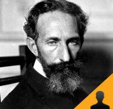 Horacio Quiroga  Escritor uruguayo que fuera reconocido como uno de los grandes maestros del cuento latinoamericano.