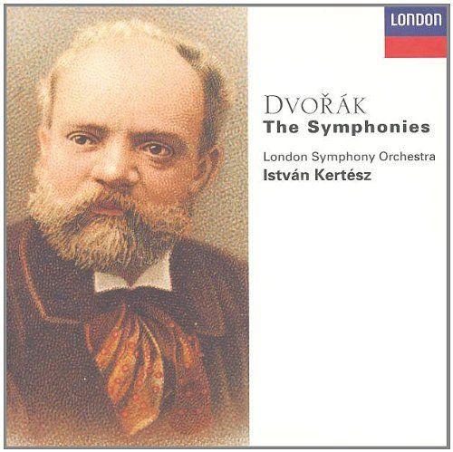 Dvorak: The Symphonies ~ Antonin Dvorak, http://www.amazon.com/dp/B0000041WV/ref=cm_sw_r_pi_dp_i.XPrb02N0R2Q