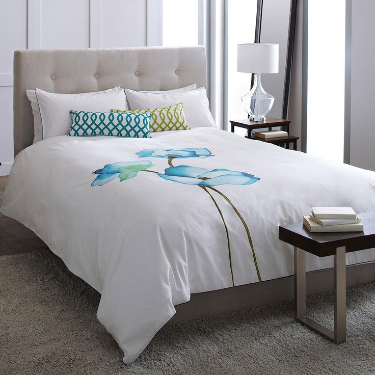 couvre lit bouclair good couvrelit brod aeri with couvre lit bouclair trendy chambre de bb. Black Bedroom Furniture Sets. Home Design Ideas