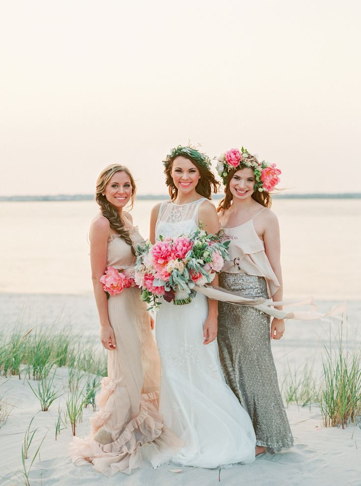 beach wedding in new jersey%0A Bohemian Dusk Intimate Stylish New Jersey Beach Elopement  California  u     New  Jersey Wedding Photographer