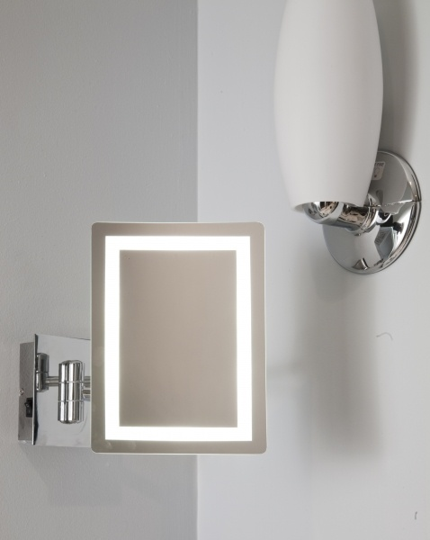 9 Best Contemporary Eclectic Bathroom Images On Pinterest